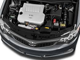 Reset Maintenance Light Toyota Camry 2007 Camry Engine Jpg