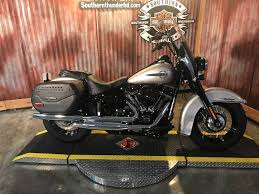 The Home Decor Companies Southaven Ms by 2018 Harley Davidson Heritage Softail Classic 107 Southaven Ms