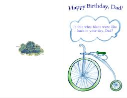 birthday wishes for father archives page 56 nicewishes
