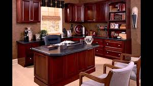 youtube offices cool home office ideas youtube best home office furniture cool home