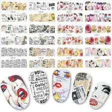 newspaper nails promotion shop for promotional newspaper nails on