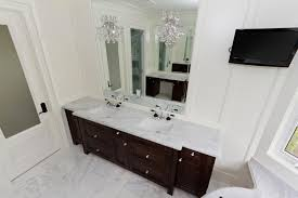 Bathroom Vanities In Mississauga Lush Bathroom Vanities Toronto Bathroom Vanities Mississauga