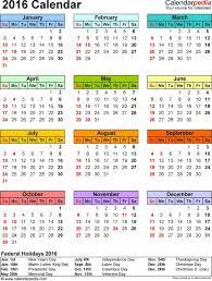 spreadsheet excel schedule and scoresheet work excel template