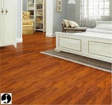laminate flooring accessories flooring stunning laminate floors on