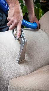 upholstery cleaning santa barbara nu carpet care santa barbara california