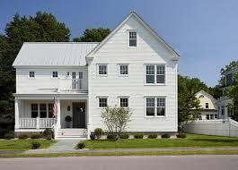 new england farmhouse house plans new england farmhouse home deco plans