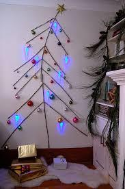 twig tree the of doing stuffthe of doing stuff