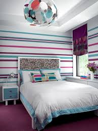 Wallpaper Borders For Bedrooms Bedroom Decor Vertical Paintings Paint Tape Painted Wall Borders