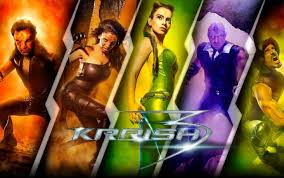 film india villain a sexy mutant superhero and a villain who can give stephen hawking