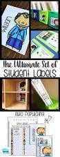 best 25 book bins ideas on pinterest kids room kids library