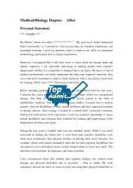cover letter addressing selection criteria sample how to write a