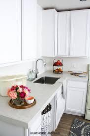 20 fabulous fixer upper style kitchen ideas the weathered fox
