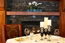 Stephanie Inn Dining Room The Stephanie Inn - Beach dining room