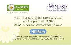 daisy foundation daisy foundation