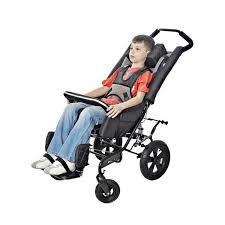 siege pour handicapé poussette pour adultes handicapés racer ma boutique en ligne