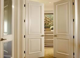 Trustile Exterior Doors Lowes Exterior Doors Handballtunisie Org