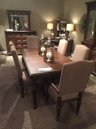 broyhill dining room sets broyhill dining room furniture by dining rooms outlet