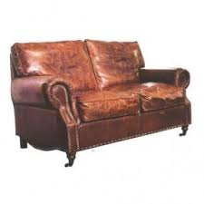 3 2 Leather Sofa Deals Antique Leather Sofa Visualizeus