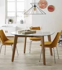 alin a chaise chaise deco impressionnant zepplin table chaise idée table
