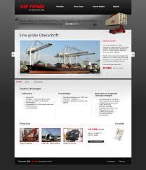webseiten design tutorial business webseiten design erstellen mit fireworks cs4