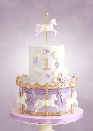 pin by maria andujar on to do cakes pinterest cake eat cake