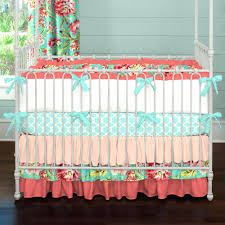 Design Your Own Crib Bedding Online by Articles With Baby Girl Floral Crib Bedding Tag Superb Girl