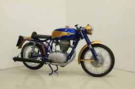 lexus service fort worth motorcycle restoration paint u0026 body work in dallas plano tx