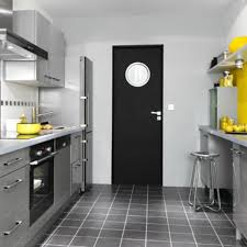 cuisine en dur 29 meubles de cuisine pas chers côté maison