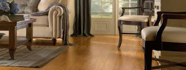 Canadian Laminate Flooring Manufacturers Payless Floors