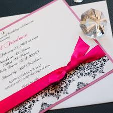 damask birthday invitations 28 images birthday invitation