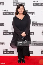 Awn French Dawn French Photos U2013 Pictures Of Dawn French Getty Images