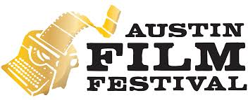 full film and conference schedule announced austin film festival