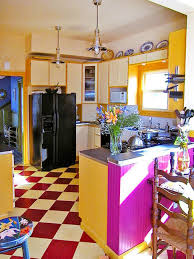 uncategories red and white country kitchen red retro kitchen