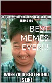 Biggest Internet Memes - biggest internet memes of all time image memes at relatably com