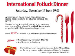 impressive christmas potluck party invitation wording theruntime com