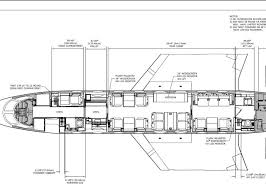 gulfstream g650 floor plan 2015 gulfstream g650 hagerty jet group