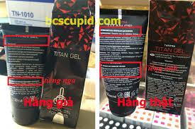 titan gel original ägyptisch top online pharmacy for advanced health