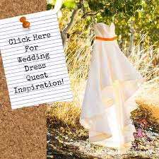 wedding dress quest click here for wedding dress quest inspiration