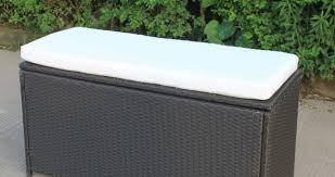Ikea Storage Bench Bench Bench With Storage Awesome Bench With Storage Bins