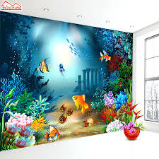 wall ideas nursery murals wall ideas for basement bathroom wall