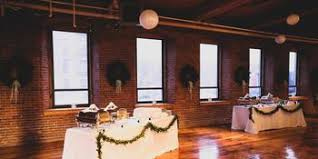 rustic wedding venues in ma compare prices for top barn farm ranch wedding venues in massachusetts