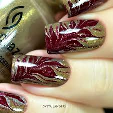 Diy Easy Halloween Drag Marble Nails Design Cute Dry Nail Art by 33 Best Toothpick Nail Art Images On Pinterest Marbles Youtube