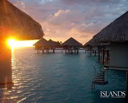 reader u0027s choice top 5 most popular island wallpapers islands