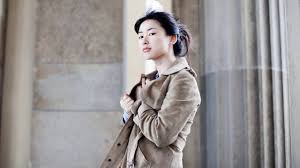 scenes chinese actress zhuzhu 朱珠 berlin 2011 vimeo