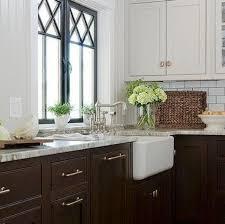 Small Kitchen Color Scheme Ideas 8993 Blog Design Firm