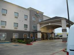 Comfort Inn Abilene Tx Comfort Inn Early Updated 2017 Prices U0026 Hotel Reviews Tx