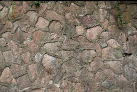 stone wall texture 4 by enframed on deviantart