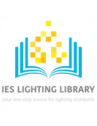 ies lighting handbook recommended light levels ies lighting library ies