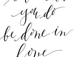 Best Marriage Advice Quotes A Life Quote To Live By Just The Thought Of You Make Me Smile