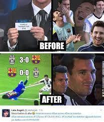 Messi Meme - pin by francesca raho on meme messi pinterest meme messi